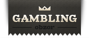 gamblingobzor.me