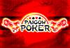 Пай Гоу покер (Pai Gow Poker) — правила игры